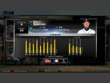 MLB 15 The Show Screenshot #388 for PS4 - Click to view