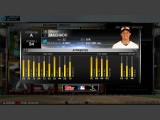 MLB 15 The Show Screenshot #390 for PS4 - Click to view