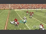 NCAA Football 09 Screenshot #815 for Xbox 360 - Click to view