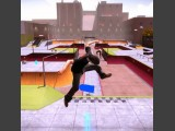 Tony Hawk's Pro Skater 5 Screenshot #28 for PS4 - Click to view