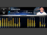 MLB 15 The Show Screenshot #392 for PS4 - Click to view