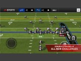 Madden NFL Mobile Screenshot #7 for iOS - Click to view