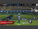 Madden NFL Mobile Screenshot #9 for iOS - Click to view