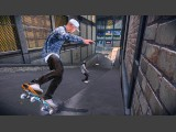 Tony Hawk's Pro Skater 5 Screenshot #29 for PS4 - Click to view