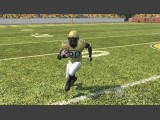 NCAA Football 09 Screenshot #817 for Xbox 360 - Click to view