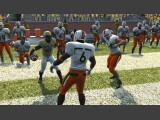 NCAA Football 09 Screenshot #818 for Xbox 360 - Click to view