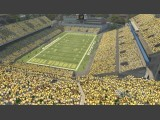 NCAA Football 09 Screenshot #819 for Xbox 360 - Click to view