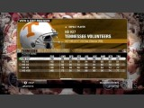 NCAA Football 09 Screenshot #820 for Xbox 360 - Click to view