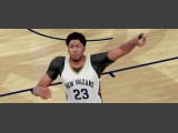 NBA 2K16 Screenshot #50 for Xbox One - Click to view