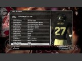 NCAA Football 09 Screenshot #823 for Xbox 360 - Click to view