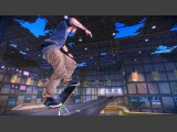 Tony Hawk's Pro Skater 5 Screenshot #30 for PS4 - Click to view