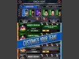 WWE SuperCard Screenshot #7 for iOS - Click to view