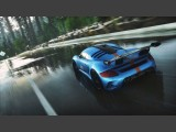 DriveClub Screenshot #137 for PS4 - Click to view