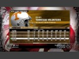 NCAA Football 09 Screenshot #826 for Xbox 360 - Click to view