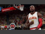 NBA 2K16 Screenshot #66 for Xbox One - Click to view
