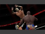 WWE 2K16 Screenshot #19 for PS4 - Click to view