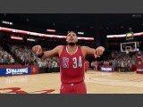NBA 2K16 Screenshot #97 for PS4 - Click to view