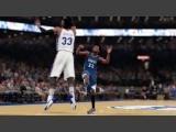 NBA 2K16 Screenshot #105 for PS4 - Click to view