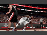 NBA 2K16 Screenshot #110 for PS4 - Click to view