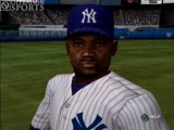 MLB Slugfest 20-04 Screenshot #2 for PS2 - Click to view