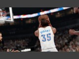 NBA 2K16 Screenshot #156 for PS4 - Click to view