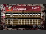 NCAA Football 09 Screenshot #839 for Xbox 360 - Click to view