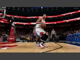 NBA 2K16 Screenshot #179 for PS4 - Click to view