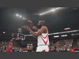NBA 2K16 Screenshot #183 for PS4 - Click to view