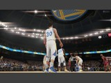 NBA 2K16 Screenshot #203 for PS4 - Click to view