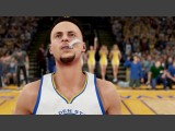 NBA 2K16 Screenshot #209 for PS4 - Click to view