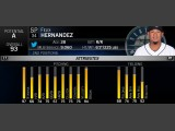 MLB 15 The Show Screenshot #395 for PS4 - Click to view