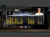 MLB 15 The Show Screenshot #397 for PS4 - Click to view