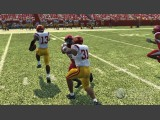 NCAA Football 09 Screenshot #844 for Xbox 360 - Click to view