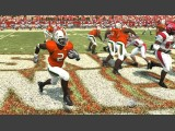 NCAA Football 09 Screenshot #845 for Xbox 360 - Click to view