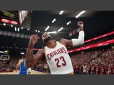 NBA 2K16 Screenshot #90 for Xbox One - Click to view