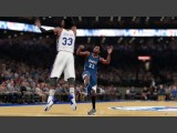 NBA 2K16 Screenshot #95 for Xbox One - Click to view
