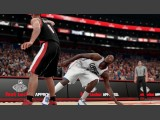 NBA 2K16 Screenshot #100 for Xbox One - Click to view