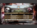 NCAA Football 09 Screenshot #850 for Xbox 360 - Click to view