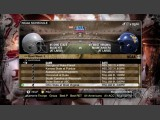 NCAA Football 09 Screenshot #851 for Xbox 360 - Click to view