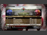 NCAA Football 09 Screenshot #852 for Xbox 360 - Click to view