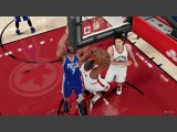NBA 2K16 Screenshot #163 for Xbox One - Click to view
