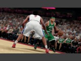 NBA 2K16 Screenshot #168 for Xbox One - Click to view