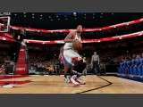 NBA 2K16 Screenshot #169 for Xbox One - Click to view