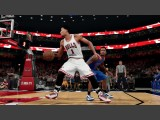 NBA 2K16 Screenshot #170 for Xbox One - Click to view