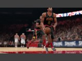 NBA 2K16 Screenshot #171 for Xbox One - Click to view