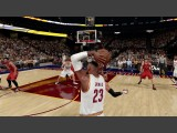 NBA 2K16 Screenshot #182 for Xbox One - Click to view
