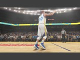 NBA 2K16 Screenshot #185 for Xbox One - Click to view