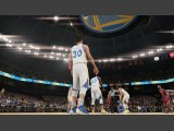 NBA 2K16 Screenshot #193 for Xbox One - Click to view