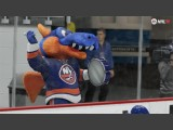 NHL 16 Screenshot #163 for PS4 - Click to view