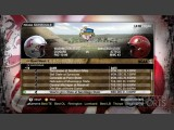 NCAA Football 09 Screenshot #859 for Xbox 360 - Click to view